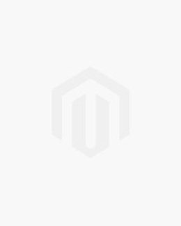 Funko POP! Failed Fusions (2 - Pack) - Exclusivo - Dragon Ball Z